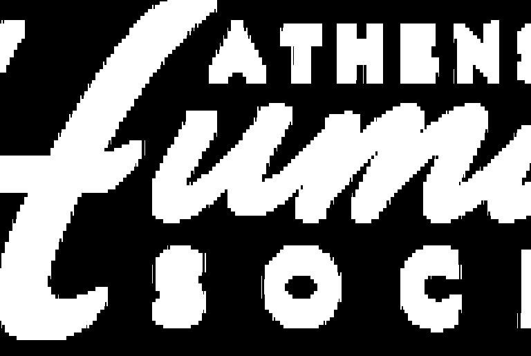 Athens Area Humane Society Logo