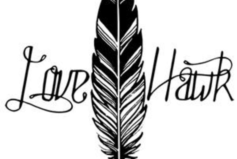 love-hawk-logo