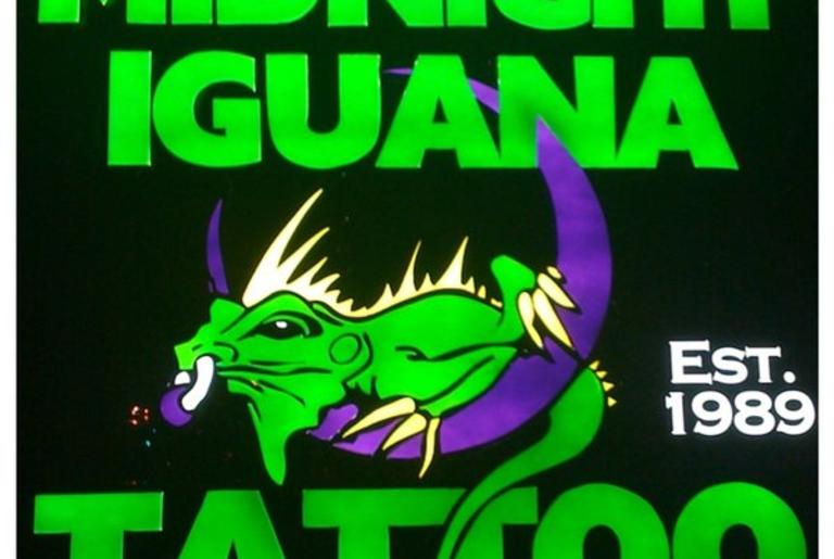 midnight-iguana-logo