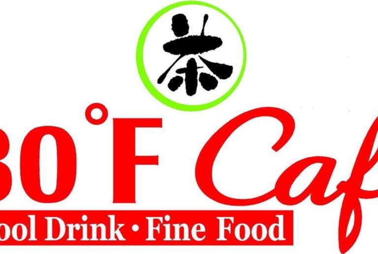 180 Cafe