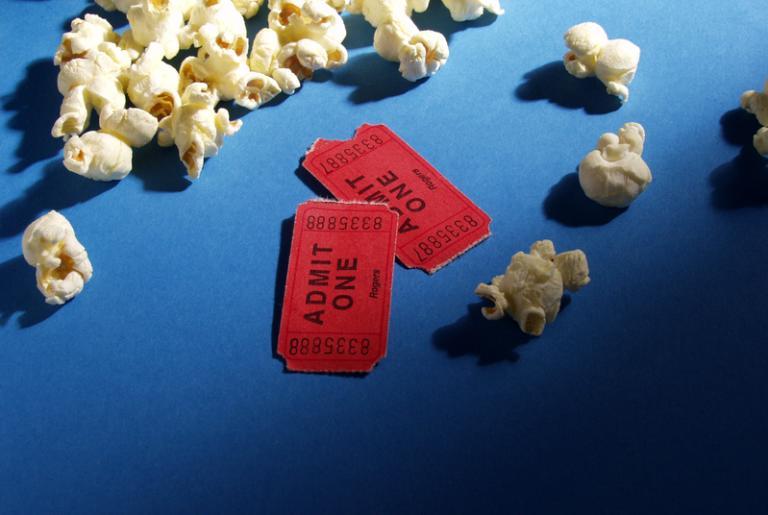 general-movie-theater-lgog