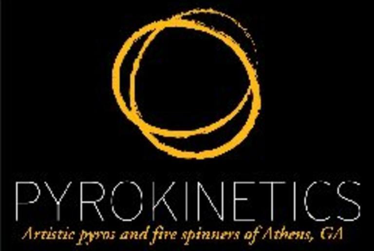 Pyrokinetics