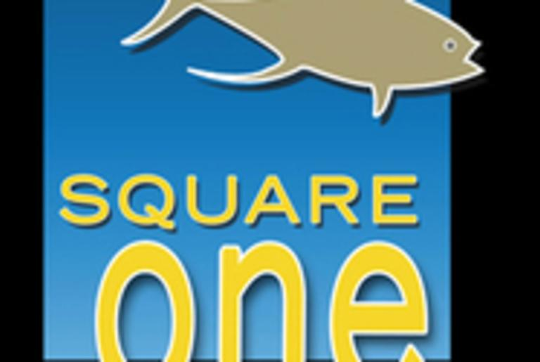 Square One Fish Co