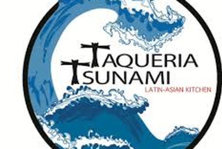 taqueria-tsunami-logo