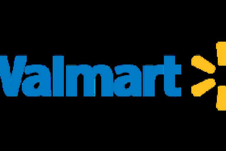 Walmart-logo-edit-web