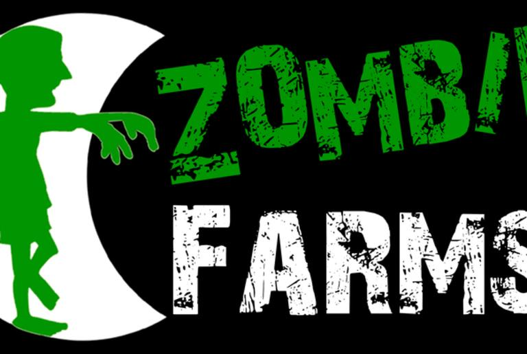 zombie-farms-logo-credit-zombie-farms