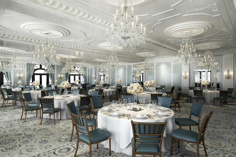 HotelCarmichael_Ballroom