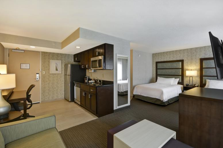 NDSI_NDS Homewood Suites by Hilton Indianapolis/Carmel
