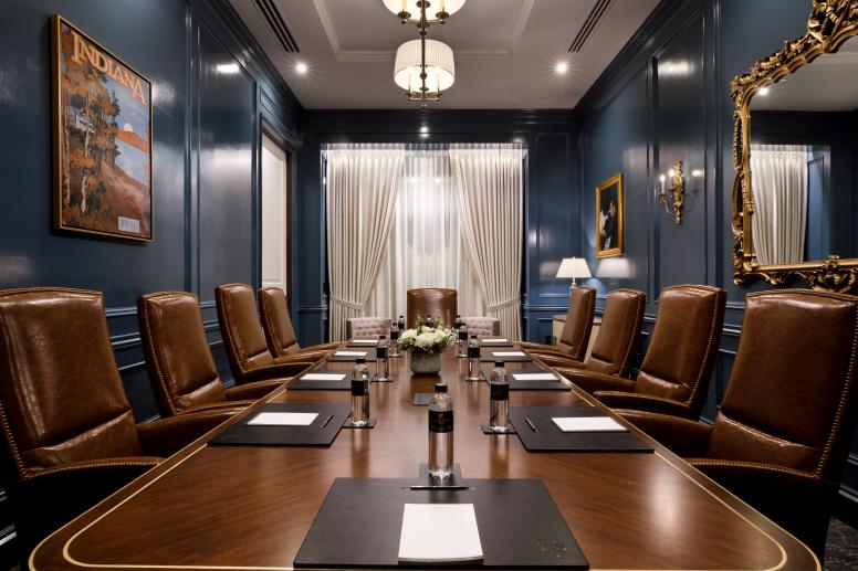 Carmichael James_Hanley_Boardroom_Event_Space_INDAK