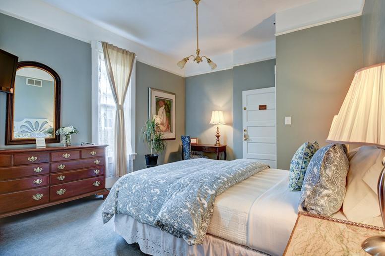 Atkinson suite