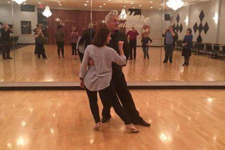 Carmel-Ballroom-Dance-Studio-Image1