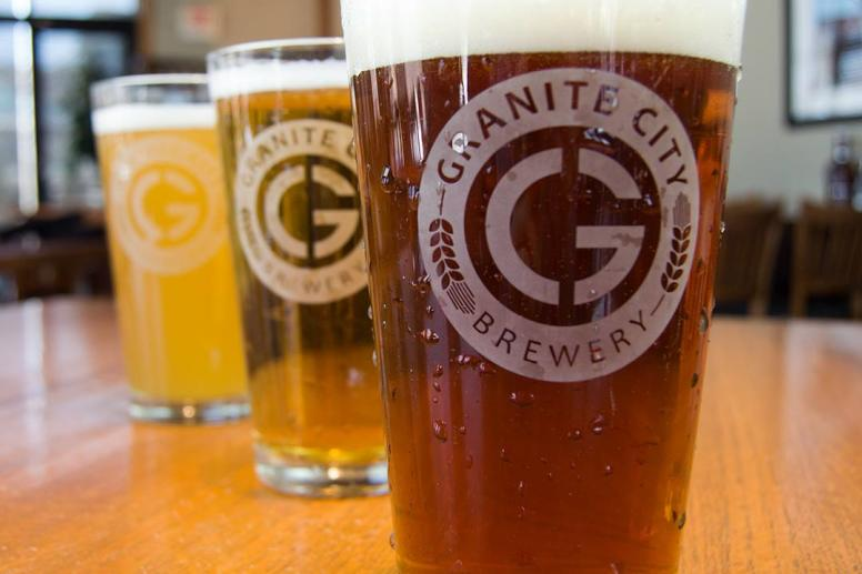 Granite-City-Food-And-Brewery-Image2