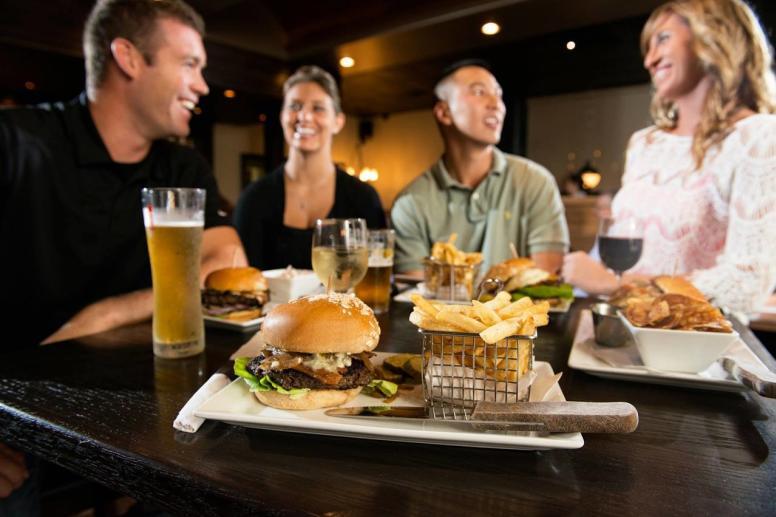Burgerhaus-Image1
