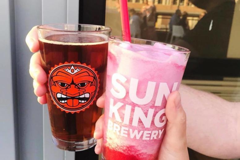 sun-king-spirits-1