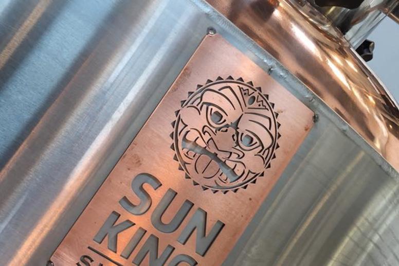 sun-king-spirits-2