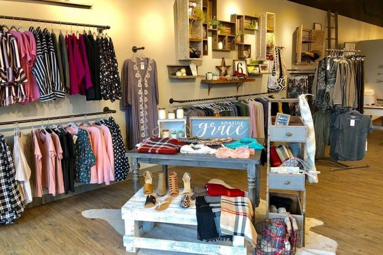 State-of-Grace-Boutique-Image1