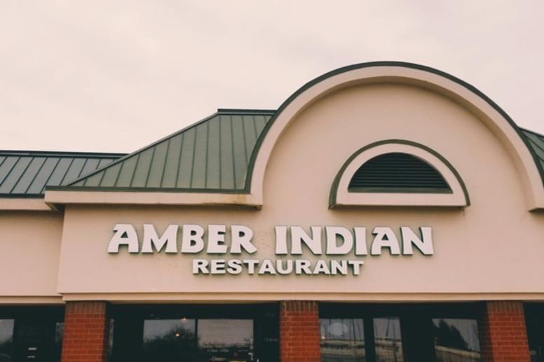 AmberIndian_2