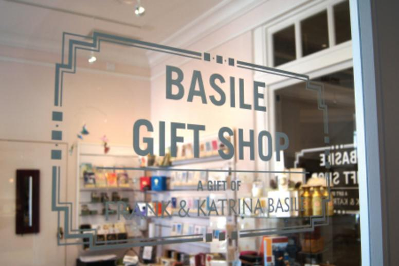 BasileGS