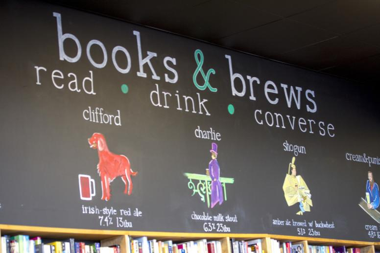 BooksBrews_1