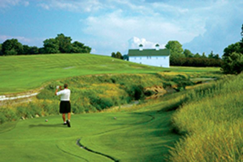 Brickyard-crossing-golf-course-indianapolis