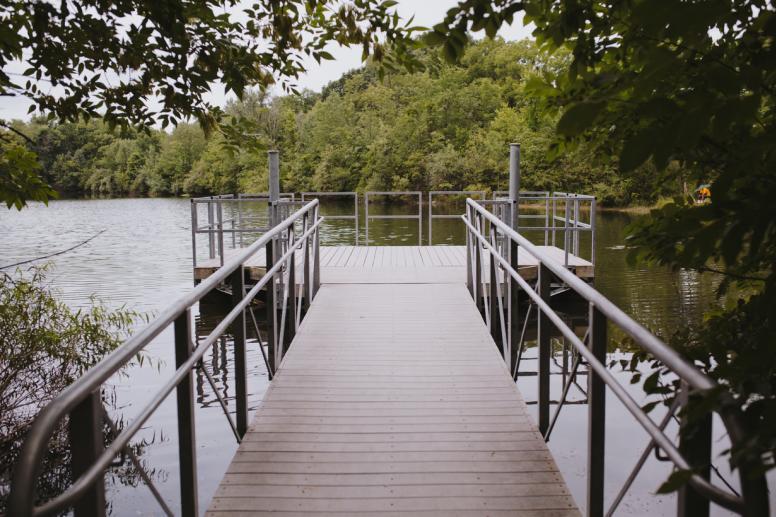 Cheeney Creek Image 3