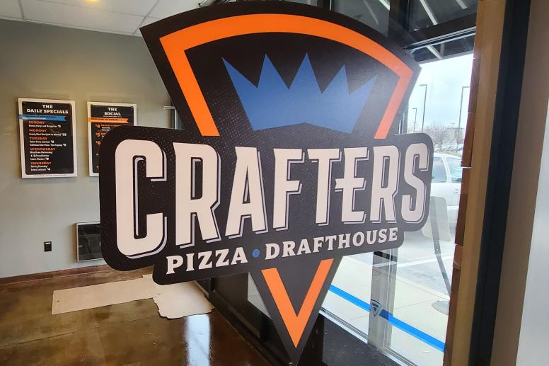 Crafters