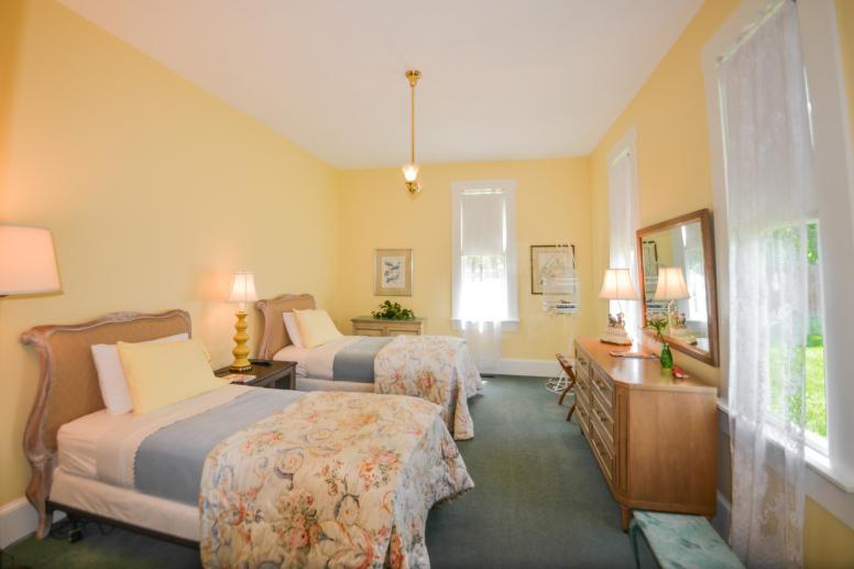 Eastman Suite