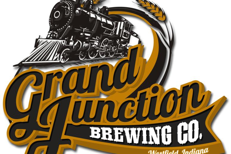 Grand Junction Brewery