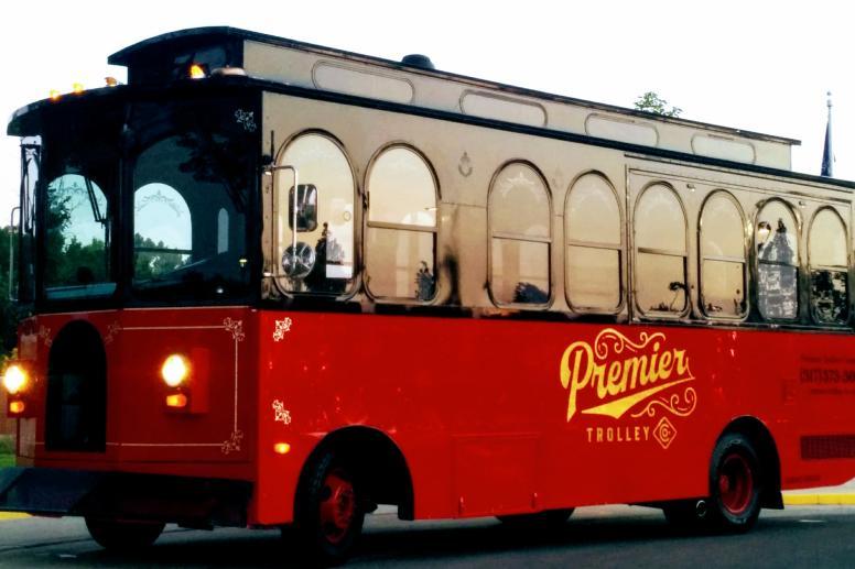 Premier-Trolley-Compan-2
