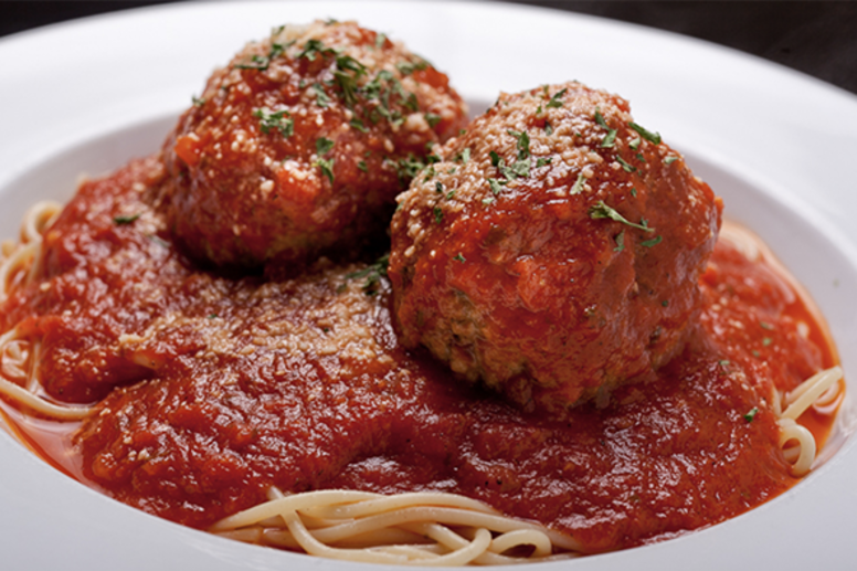Pasto Italiano