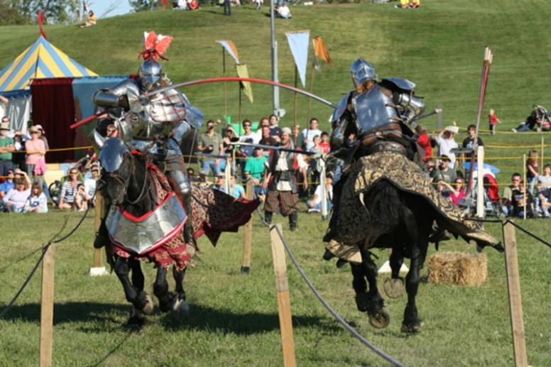 Fishers Renaissance Faire