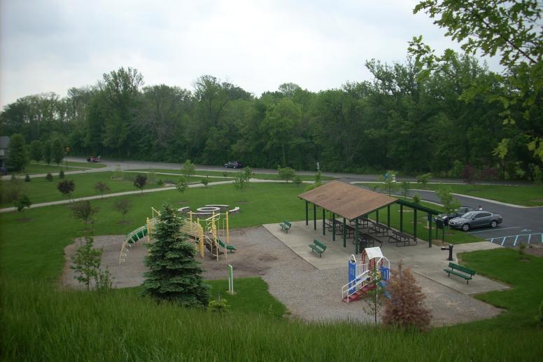 Simon Moon Park