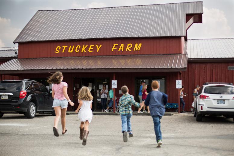 StuckeyFarmMarket1