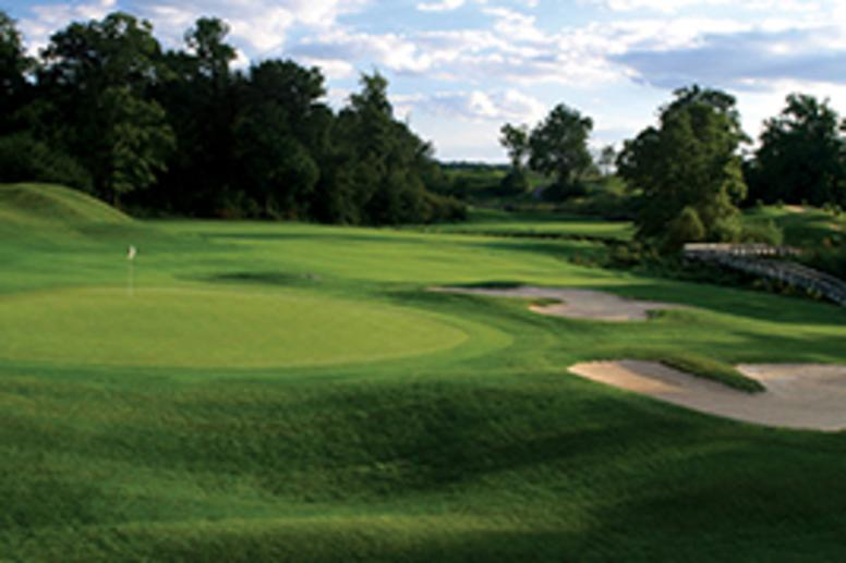 The-fort-golf-resort-indianapolis