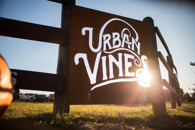 UrbanVines_1