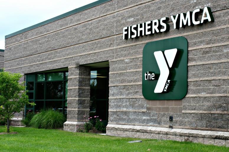 Fishers YMCA