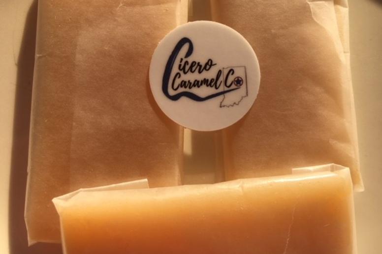 Cicero Caramel Co.