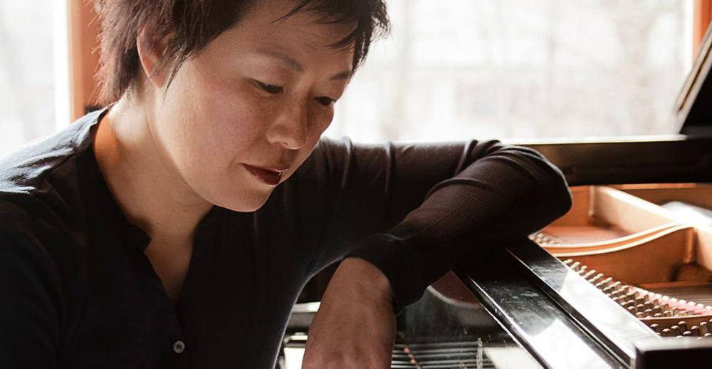 WSO-Schumann and Beethoven-KatherineChi