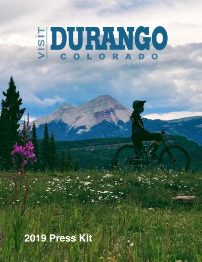 Visit_Durango_Press_Kit_cover
