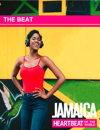 The Beat - Newsletter Summer 2020