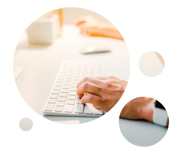 PPC Test header- DM Web Content - 2020