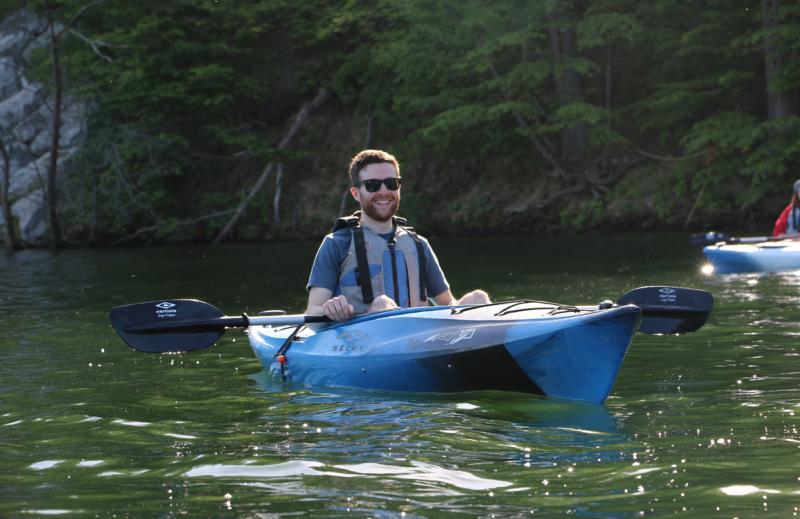 canadice-lake--kayaking-sunshine-adam