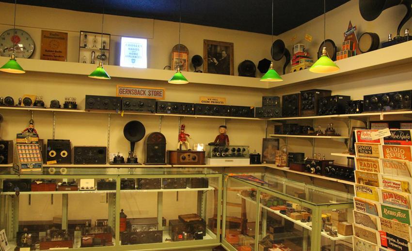 awa-musuem-east-bloomfield-gernback-general-store.jpg