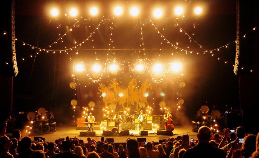 cmac-canandaigua-concerts-dance