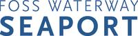 Foss Waterway Seaport Logo