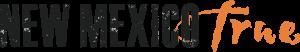 New Mexico True logo