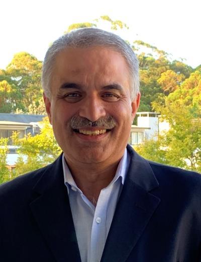 Hyatt Regency Perth Announces New General Manager – Mr Ribhu Chatterjee