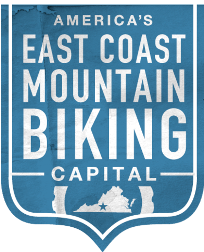 Virginia's Blue Ridge - America's East Coast Mountain Biking Capital