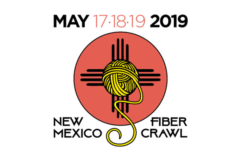 NM Fiber Crawl