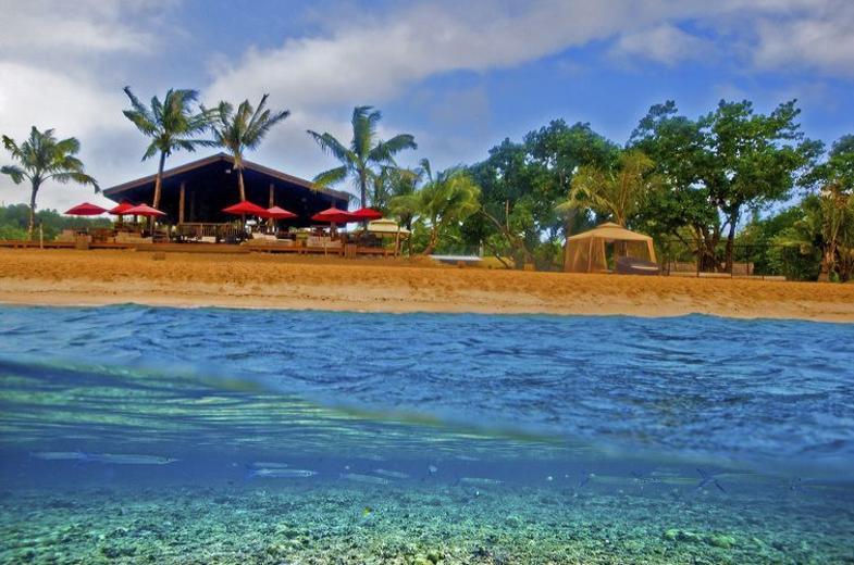 Beach Bar (12)